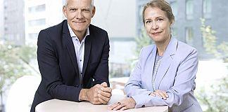 Vattenfall & AstaReal sign a comprehensive energy deal