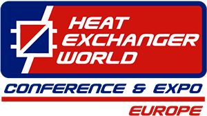 Heat Exchanger World Conference and Expo