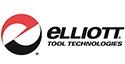 Elliott Logo 4cNoShadow
