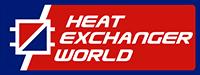Heat Exchanger World