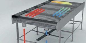 "Air-Cooled (a.k.a. ""Fin Fan"") Heat Exchangers"